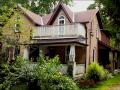 Bill's Home West Montrose