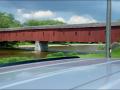The Covered Bridge West Montrose