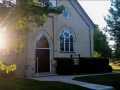 West Montrose Church