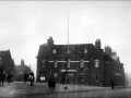 The Rutland Arms Circa 1930's