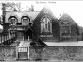 Cheveley Village School