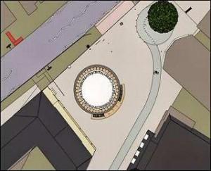 Bill+Tutte+-+Plan+aerial