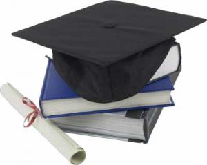 Bill Tutte Scholarship